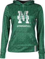ProSphere Gymnastics Youth Girls Pullover Hoodie