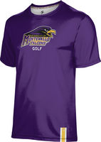 ProSphere Golf Youth Unisex Short Sleeve Tee