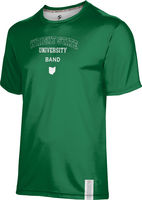 ProSphere Band Youth Unisex Short Sleeve Tee