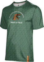 ProSphere Track & Field Youth Unisex Short Sleeve Tee