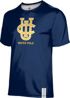 ProSphere Water Polo Youth Unisex Short Sleeve Tee