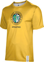 ProSphere Athletics Youth Unisex Short Sleeve Tee