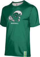 Prosphere Boys Sublimated Tee  Baseball (Online Only)