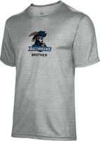 Brother Spectrum Youth Girls Short Sleeve Tee