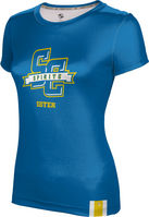 ProSphere Sister Youth Girls Short Sleeve Tee