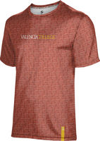 Valencia College Boyss ProSphere Sublimated Tee