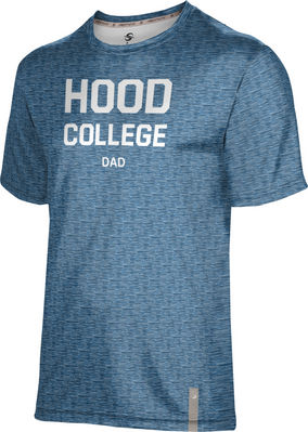 Prosphere Boys Sublimated Tee Dad