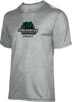 Cricket Spectrum Youth Short Sleeve Tee (Online Only)