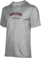 Equestrian Spectrum Youth Short Sleeve Tee (Online Only)