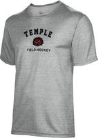 Field Hockey Spectrum Youth Short Sleeve Tee (Online Only)