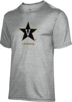 Lacrosse Spectrum Youth Short Sleeve Tee (Online Only)