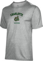 Soccer Spectrum Youth Short Sleeve Tee (Online Only)