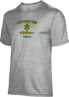 Tennis Spectrum Youth Short Sleeve Tee (Online Only)