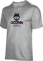 Womens Basketball Spectrum Youth Short Sleeve Tee (Online Only)