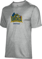 Brother Spectrum Youth Short Sleeve Tee (Online Only)