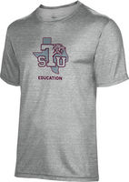 Education Spectrum Youth Girls Short Sleeve Tee