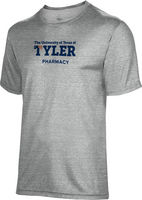 Pharmacy Spectrum Youth Short Sleeve Tee (Online Only)