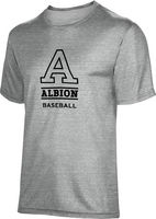 Baseball ProSphere Youth TriBlend Tee (Online Only)