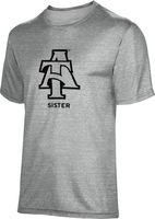 Sister ProSphere Youth TriBlend Tee (Online Only)