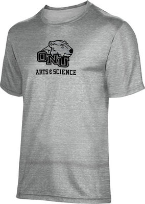 Arts & Science ProSphere Youth TriBlend Tee