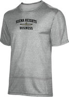 Business ProSphere Youth TriBlend Tee