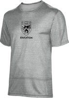 Education ProSphere Youth Unisex TriBlend Tee