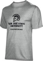 Engineering ProSphere Youth TriBlend Tee