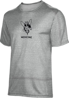 Medicine ProSphere Youth TriBlend Tee