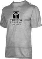 Nursing ProSphere Youth TriBlend Tee