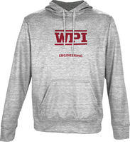 Engineering Spectrum Youth Pullover Hoodie