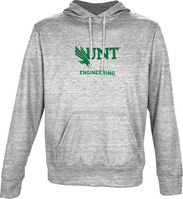 Engineering Spectrum Youth Pullover Hoodie (Online Only)