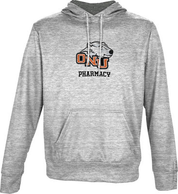 Pharmacy Spectrum Youth Pullover Hoodie
