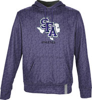 Athletics ProSphere Youth Sublimated Hoodie (Online Only)