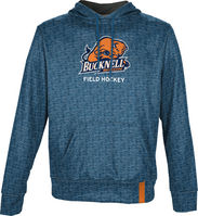 Field Hockey ProSphere Youth Sublimated Hoodie (Online Only)