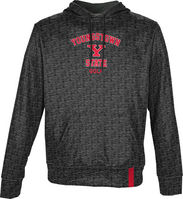 Golf ProSphere Youth Sublimated Hoodie (Online Only)
