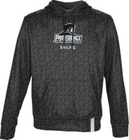 Sailing ProSphere Youth Sublimated Hoodie (Online Only)