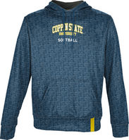 Softball ProSphere Youth Sublimated Hoodie (Online Only)