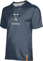 ProSphere Business Youth Unisex Short Sleeve Tee