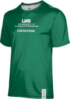 ProSphere Engineering Youth Unisex Short Sleeve Tee