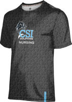 Nursing ProSphere Youth Sublimated Tee