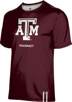 Pharmacy ProSphere Youth Sublimated Tee (Online Only)