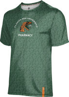 ProSphere Pharmacy Youth Unisex Short Sleeve Tee