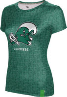 Lacrosse ProSphere Girls Sublimated Tee (Online Only)