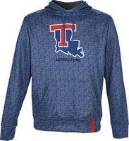 Agriculture ProSphere Youth Sublimated Hoodie (Online Only)