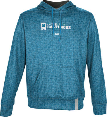 ProSphere Law Youth Unisex Pullover Hoodie