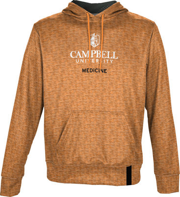 Medicine ProSphere Youth Sublimated Hoodie