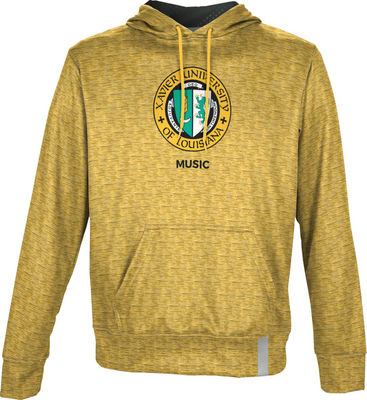ProSphere Music Youth Unisex Pullover Hoodie