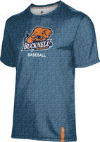 Baseball ProSphere Youth Sublimated Tee (Online Only)