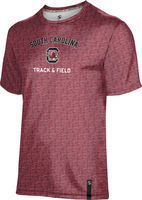Track & Field ProSphere Youth Sublimated Tee (Online Only)