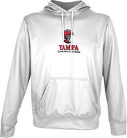 Cheerleading Spectrum Youth Pullover Hoodie (Online Only)